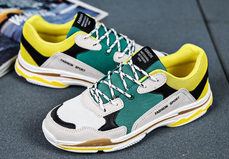 Новая Модель,Брендовые Кроссовки,Мужская Спортивная Обувь Triple S - Buy Sport Shoes Triple S,Brand Sneakers Men Sport Shoes,New Model Sport Shoes Triple S Product on Alibaba.com