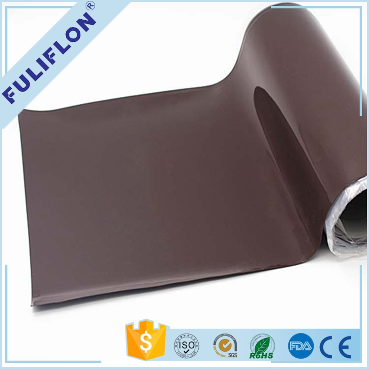 Best price of kevlar fabric coated silicone
