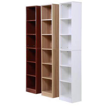the best attitude c668c 0e9fc Creative Children's Bookshelf Floor Simple Modern Simple Student Bookcase  Multifunctional Storage Racks Spot Wholesale - Buy Multi-functional Storage  ...