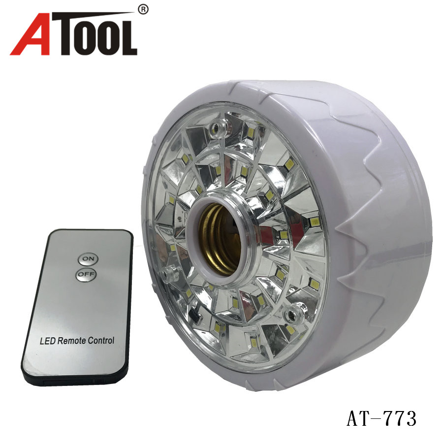 Rechargeable Led Light, Rechargeable Led Light Suppliers and ... for Led Rechargeable Emergency Light With Remote  70ref