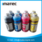 Factory Hot Sale Water Based Dye Sublimation Ink For Epson Stylus Pro 3880