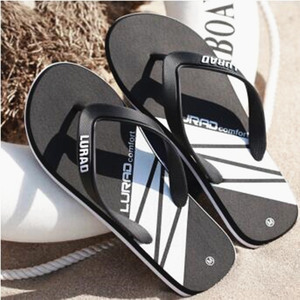 China Supplier Free Sample Wholesale eva foam sole for sandals