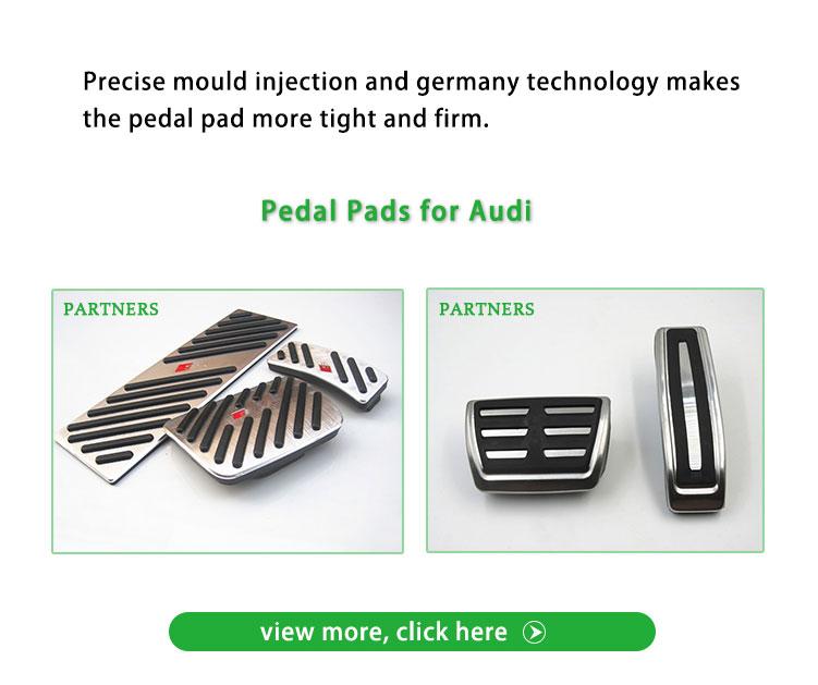 pedal-pad1_06