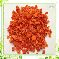 Buy Air Dried carrot flakes in China on Alibaba.com