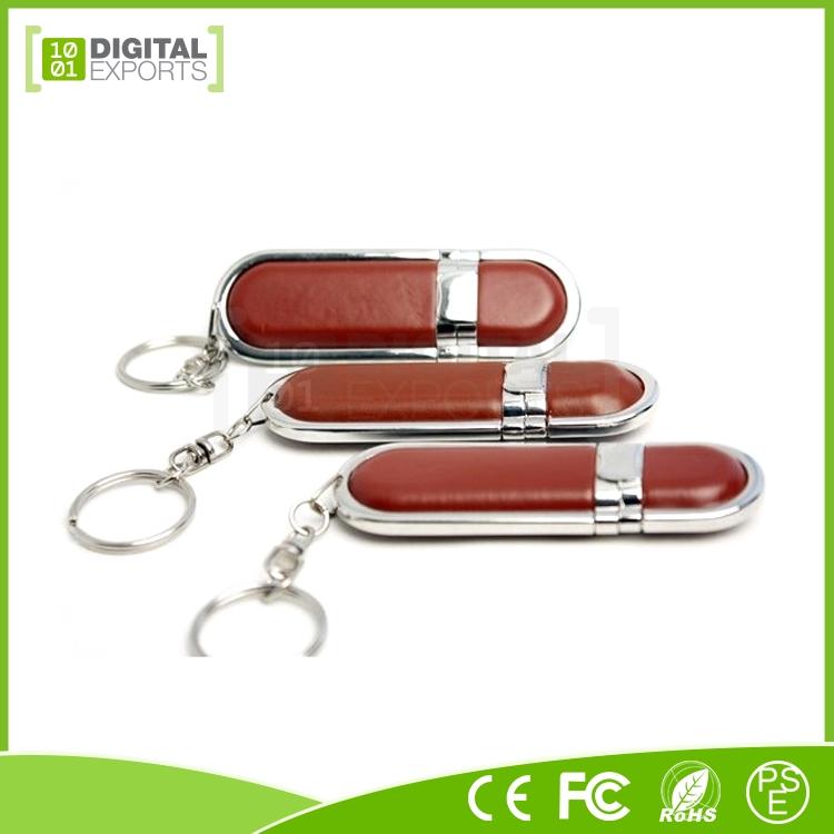 Personalised Wedding Gifts Dubai : Products Custom Wedding Gift Usb Pen Drive Usb Flash Drive In Dubai ...
