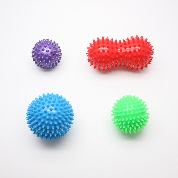 широко открыл массажный шарик для пизда как люди естественны