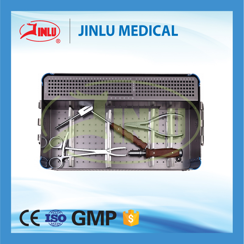 China Importers Surgical Instruments, China Importers
