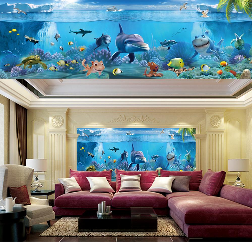 Epoxy Flooring Kerala: Hs3227 3d Tile Prices,3d Tile Floor,3d Picture Kerala