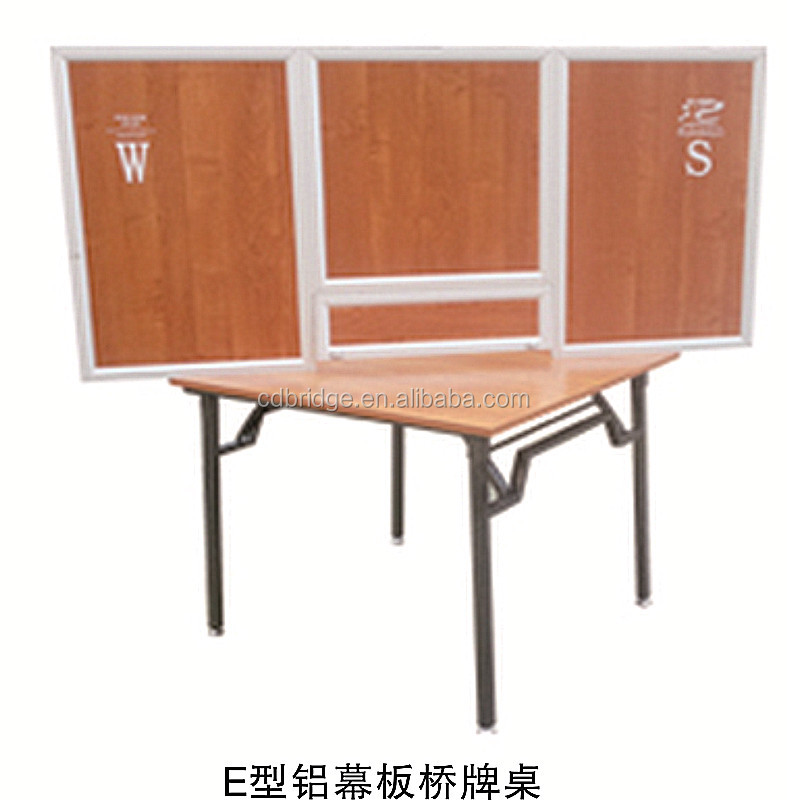 Bridge Tables, Bridge Tables Suppliers And Manufacturers At Alibaba.com