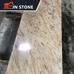 All Indian Granite Colors All Indian Granite Colors Suppliers And