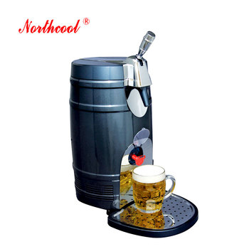 Portable Electric Beer Cooler For Household Use - Buy Beer Cooler,Electric  Beer Cooler,Portable Beer Cooler Product on Alibaba com