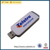 2014 new technology product on hot selling usb flash drive 1GB 2GB 8GB