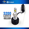 2012 mazda 6 car accessories high brightness car led lamp headlight h11