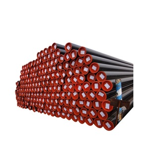 dn 24 inch seamless steel pipe