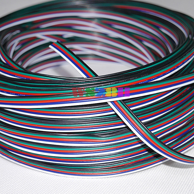 iphone cable wiring diagram images cable wiring diagram together usb to micro b cable together