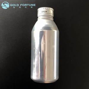 Beverage Soft Drinking Aluminum Can Customized For Beer Packaging
