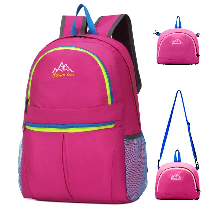 b3a0eb8bb0016 مصادر شركات تصنيع على ظهره حقيبة مدرسية وعلى ظهره حقيبة مدرسية في  Alibaba.com