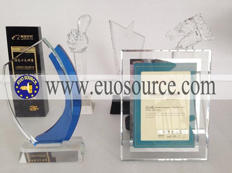 The Most Solar Panel Diy Kit Oled Light Flexible Led Panel