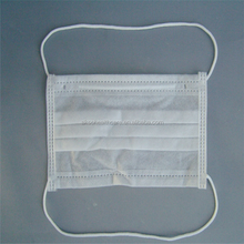 sanitation disposable face masks sanitation disposable masks scented masks