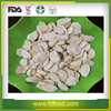 Hot Sale Promotion freeze dried garlic