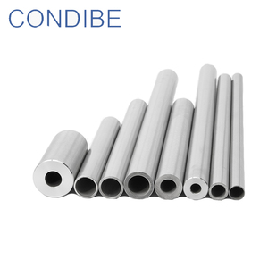 Condibe 304 Stainless Steel Seamless Coil Tubing