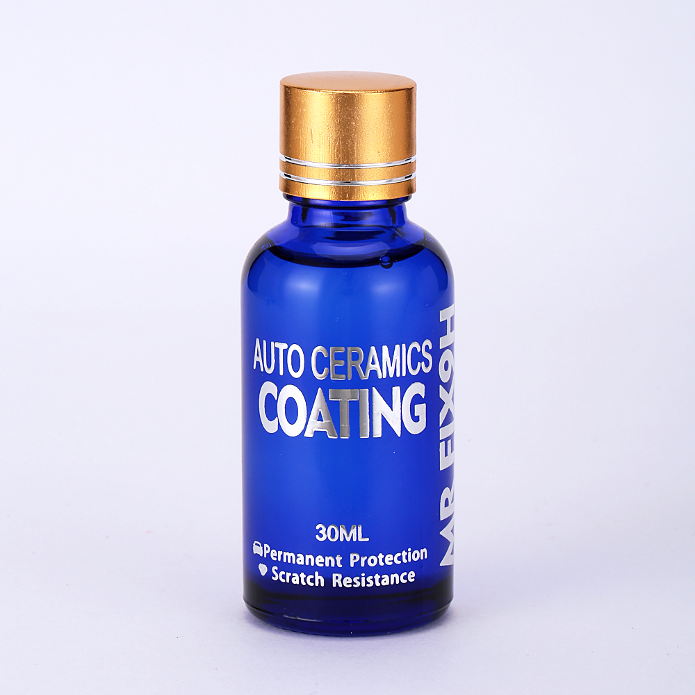 hot selling shiny gloss super hydrophilic self cleaning <strong>coating</strong> for glass