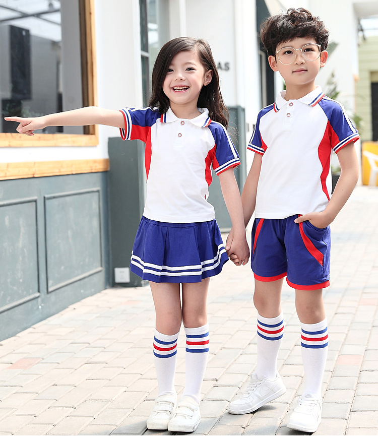 primary-school-girls-hot-adult-film-stars-gif