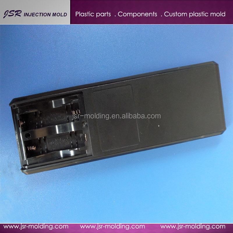 Пластиковая форма фабрика изготовленный на заказ производство ТВ мини Универсальный джойстик пульт дистанционного управления с хорошей ценой