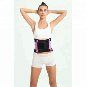 4f4d6ba53e Private Label Waist Trimmer Belt