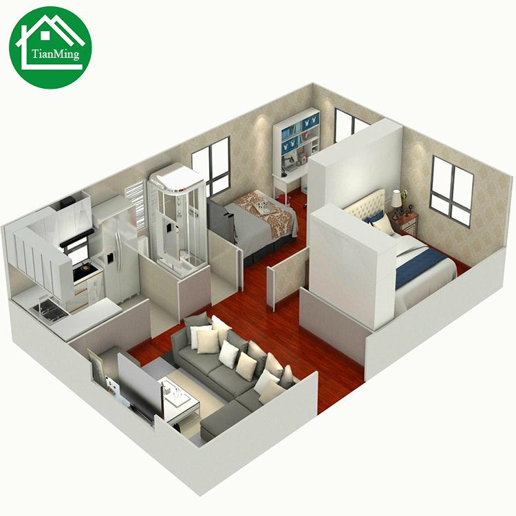 Moderne à Vendre Pas Cher Maison Préfabriquée Bungalow Buy Maison Préfabriquée Bungalow Maison Préfabriquée Moderne Maison Préfabriquée Product On