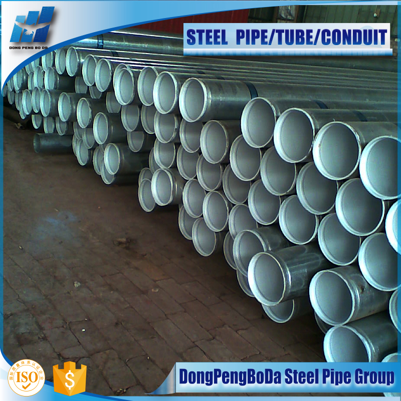 Plastic Coated Steel Pipe, Wholesale Various High Quality Plastic Coated Steel Pipe Products from Global Plastic Coated Steel Pi