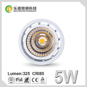 sells good dimmable 2700k 3000k 4000k 5000k led spotlight gu10 mr16 dim to warm