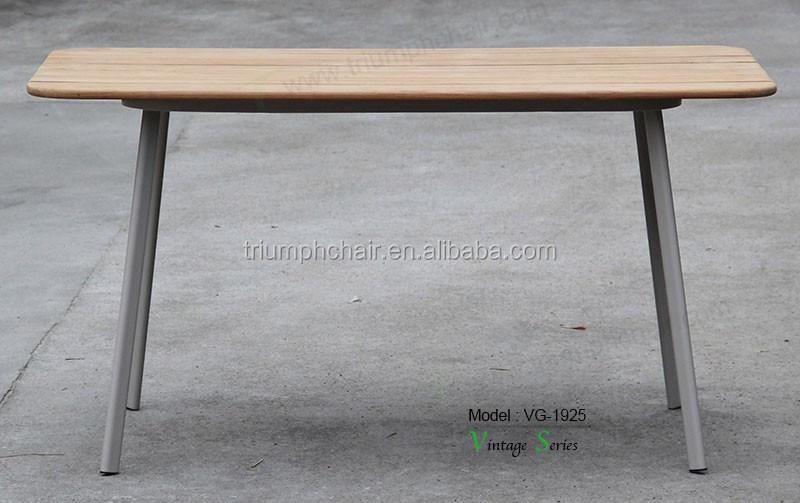 Trionfo marais lungo e stretto tavoli da cucina bar tavolo tavolo da pranzo id prodotto - Tavolo lungo e stretto ...