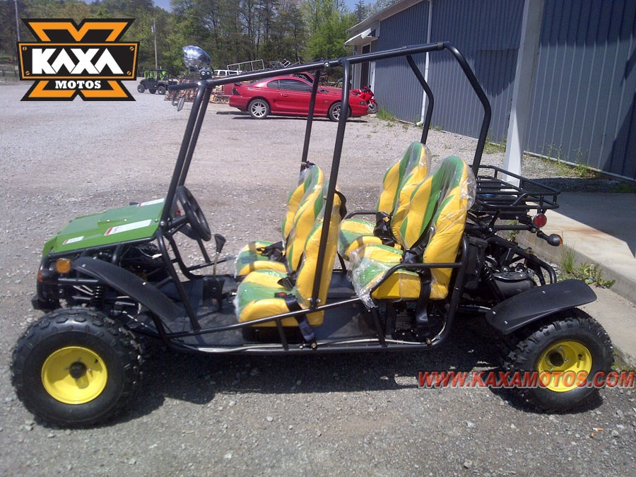 150cc 4 Seater Go Kart For Sale Buy 4 Seater Go Kart For