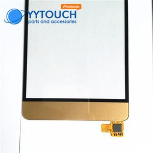 Tecno J8, Tecno J8 Suppliers and Manufacturers at Alibaba com