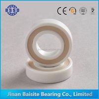 608 2rs full ceramic bearings for inline skate