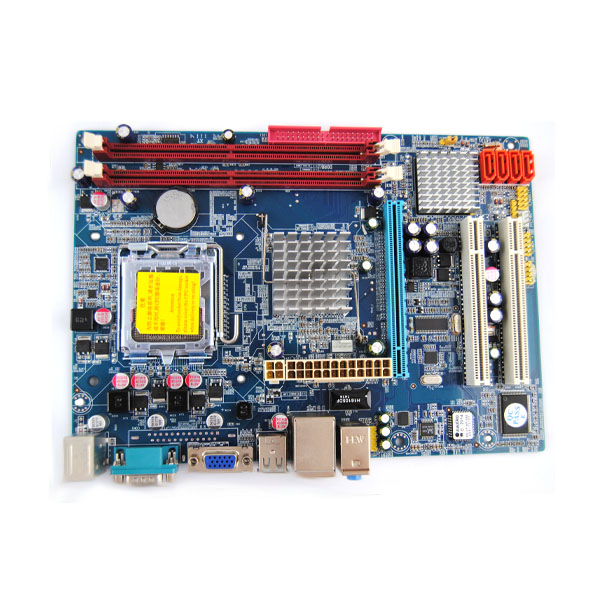 G31 MOTHERBOARD LAN DRIVER FOR MAC DOWNLOAD