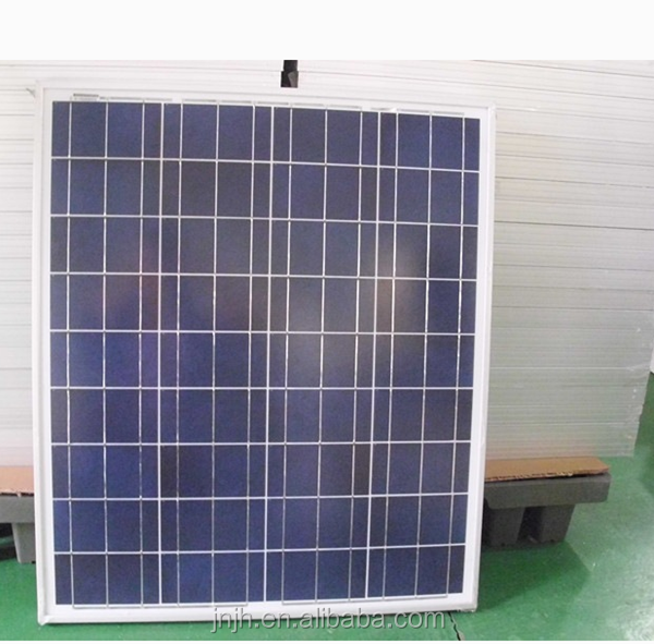 solar cells 156x156 poly and solar panels