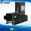 High quality expressway card dispensing system IC/RF card dispenser