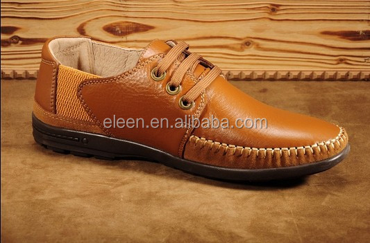 sale leather casual shoes mens Hot BqxdE77w
