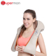 Deep Kneading Massage Shiatsu Back and Neck Massager with Heat for Shoulder, Foot, Back Pain,