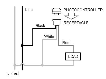 Nema Photocell Wiring Diagram on circuit diagram, lighting contactor diagram, photocell control diagram, photocell schematic, photocell wiring guide, photocell wiring directions, photocell wiring problem, photocell lights, photocell installation, simple photocell diagram, photocell sensor, photocell switch,