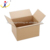 Customize Size Corrugated Carton Boxes Recyclable Packing printed iphone boxes Paper Packaging Shipping Box