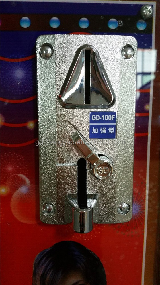 table top slot machine for sale