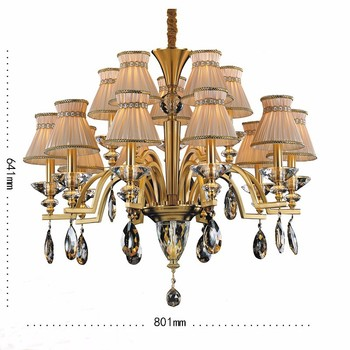 Alibaba express hot sale new european antique brass decorative alibaba express hot sale new european antique brass decorative alabaster chain copper chandelier aloadofball Image collections
