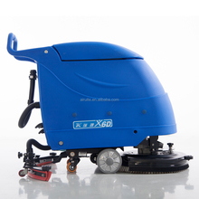 Meest Beroemde Automatische Gym Water <span class=keywords><strong>Tank</strong></span> Hand Automatische Floor <span class=keywords><strong>Scrubber</strong></span> Machine