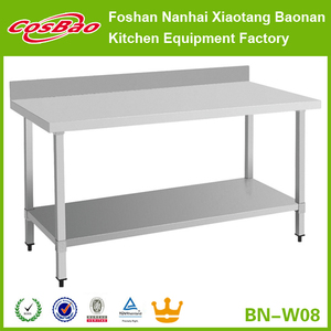 Super Flat Pack Workbench Flat Pack Workbench Suppliers And Evergreenethics Interior Chair Design Evergreenethicsorg