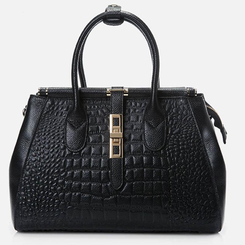 Thailand Replica Handbags Ombre Prada Bag