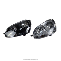 car head lamp for volkswagen Jetta mk5 golf 5 auto parts