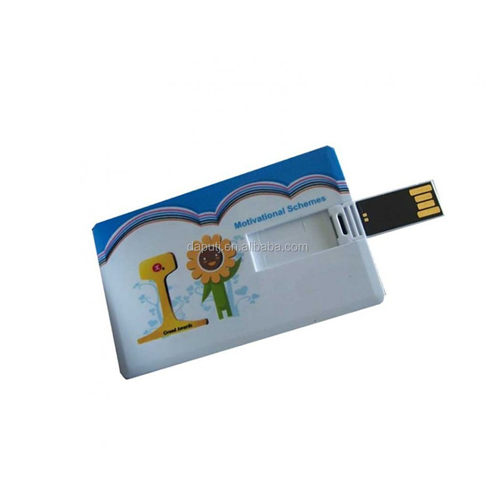 Usb flash drive fingerprint reader usb flash drive fingerprint usb flash drive fingerprint reader usb flash drive fingerprint reader suppliers and manufacturers at alibaba magicingreecefo Image collections